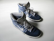 Women's NIKE 'Dunk Hi Skinny' Sz 9 US Casual Shoes VGCon | 3+ Extra 10% Off