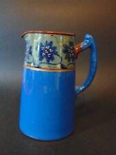 Royal Staffordshire 1920-1939 (Art Deco) Porcelain & China