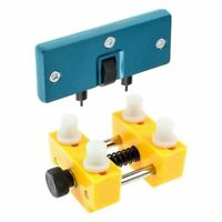 Watch Adjustable Opener Back Case Press Closer Remover Repair Watchmaker To Q7X7