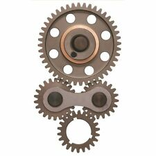 Engine Timing Set S A GEAR 78420