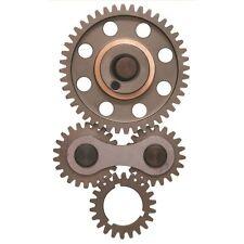 Engine Timing Set-Windsor AUTOZONE/S A GEAR 78420