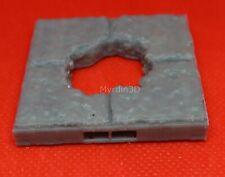 3D Terrain Dungeon Hole Floor 10' x 10' Tile – Dragonlock 28mm