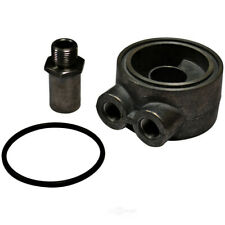 Engine Oil Filter Adapter Kit-RWD Flex-A-Lite 3965