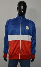 FRED PERRY SPORTSWEAR HOODIE SIZE L