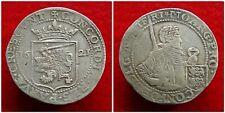 Netherlands / West-Friesland - Rijksdaalder 1621 ~ CNM 2.46.31
