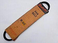 Fits Reliant Kitten 850 Genuine Gates V-Belt