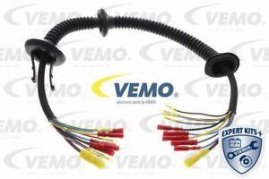 VEMO Reparatursatz, Kabelsatz für BMW