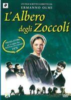 L'ALBERO DEGLI ZOCCOLI (1978)un film di Ermanno Olmi - DVD EX NOLEGGIO GENERAL V