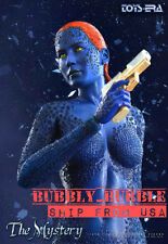 PRE-ORDER 1/6 Scale Mystique Action Figure Complete Set For X Men SHIP FROM USA