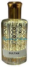 SULTAN BIG 36ML HIGH QUALITY PERFUME OIL BEST PRICE ON EBAY BY AL HARAMAIN