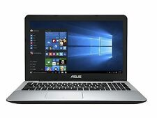 ASUS 10/100 LAN Card 8GB PC Laptops & Notebooks