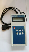 Telemecanique Controller / Panel , Typ: VW3-A45508  guter Zustand