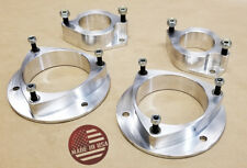 Lift Kits & Parts for Subaru Legacy for sale   eBay