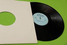 "PINK FLOYD KISS DEEP PURPLE 12"" LP ORIG CANADA 1992 EX++ !!!!!!!!!!!!!!!!!"