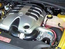 VT-VY LS-1 Vortech Supercharger Kit - Gen3 V8 LS 5.7 litre