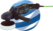 Festool Rotary polisher RAP 150 FE GB 240V SHINEX - 571008