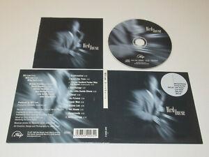 Will Lee – Birdhouse / Skip Records – SKP 9026-2  CD ALBUM DIGIPAK