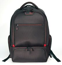 """Mobile Edge - Professional Checkpoint Friendly Backpack 13"""" to 15.6"""" scre"""