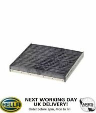 HENGST CABIN ACTIVATED-CARBON FILTER - E1926LC (Next Working Day to UK)