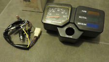 YAMAHA Tacómetro DT80 MX 5j1 Velocímetro Original NUEVO