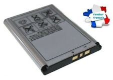 Battery ~ sony ericsson t270/t280i/w200/w200a/bst-36/bst-37