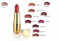 Avon Anew Lipstick - Black Cherry - BNIB