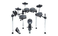 Alesis Surge Mesh Kit Electronic Digital Drum 8-piece Mesh-Head Drums Set