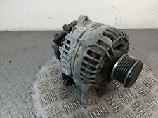 2012 RENAULT MEGANE Mk3 Petrol Alternator 8200660033 515