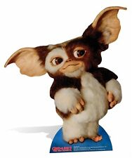 Gizmo from Gremlins Lifesize Cardboard Cutout / Standee / Standup mogwai cute