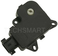 TechSmart J04002 Heater Blend Door Actuator