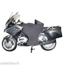 Tablier moto Bagster BRIANT (AP3080) BMW R1200RT 14-