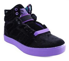 2f69a6881aa1b Osiris Purple Athletic Shoes for Women for sale | eBay