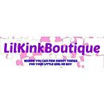 MyLilKinkBoutique