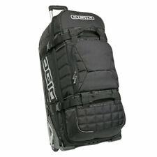 OGIO Rig 9800 LE Gear Bag - Black