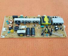 POWER BOARD FOR SONY KDL40CX523 KDL-40CX520 G2BS-C 3H371W PSC10355C.M 147428211