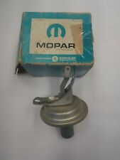 1960 Dodge & DeSoto Fireflite Vacuum Advance Chamber Control 2084888 MoPar