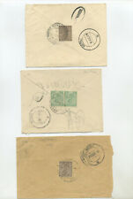 India to Nepal covers