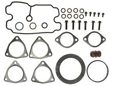2008 Through 2010 Ford 6.4L Powerstroke Diesel Turbo Mounting KIT Mahle GS33566A
