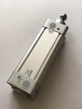 Festo DNC-63-110-PPV-A   Normzylinder