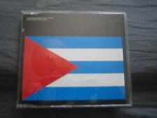 Manic Street Preachers - Masses Against The Classes. CD Single. Non-Album Tracks
