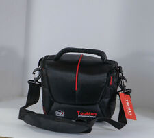 DSLR Camera Bag For Fuj, Canon & Sony -Brand New