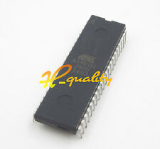 2PCS NEW IC ATMEL DIP-40 AT89S51-24PU