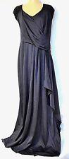 plus sz XL / 24 TS TAKING SHAPE EVENT-WEAR Savannah Dress party black NWT rp$230