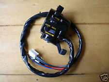new left hand switch for Kawasaki  H1 500 D-E-F