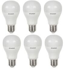Lampadine SYLVANIA goccia per l'illuminazione da interno E27
