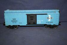 Lionel 6464-475 B&M Boxcar IIb  #2