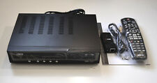 KBOX PRO DIGY Digital Satellite Receiver | New in Box FTA Free to Air Prodigy