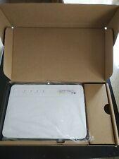 Huawei MT992 Openreach modem for Ultrafast / g.fast broadband - G fast