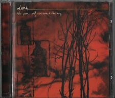 Debt – The Pain Of Constant Living (CD 2000) Hardcore Sludge Grindcore Ireland