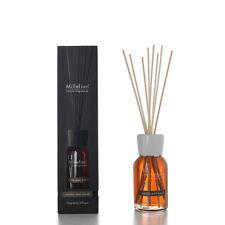 Millefiori Natural Stick Diffusor Duft Vanilla & Wood 100ml MF7MDDV